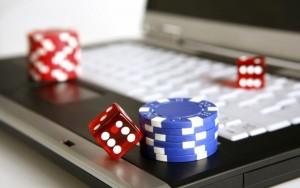 казино Украины