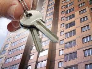 Что такое ипотека в Санкт-Петерурге