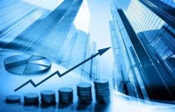 Инвестиционные проекты – отличная основа для заработка
