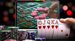 Бонусы и методы депозита в покер-руме GGPokerOk