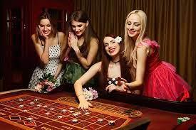 GGPokerok – флагманская платформа для фанатов покера