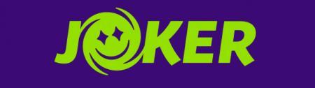Большая коллекция игровых автоматов в Joker Casino