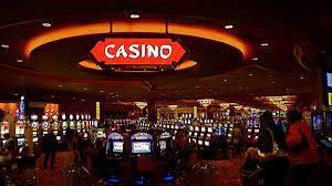 Проведение турниров в онлайн-казино «Лавина»